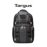 TARGUS BP 11.6-15.6 DRIFTERTREK
