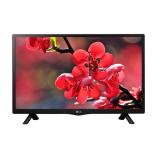 LG MONITOR TV 24 Inch (24TK425A)