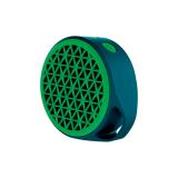 LOGITECH X50 GREEN SPEAKER MOBILE