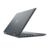 DELL CON 2IN1 5482T-82822G-W10-FHD-SSD GREY