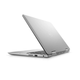 DELL CON 2IN1 5482T-82822G-W10-FHD-SSD SIL