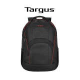 TARGUS BP16 SYNERGY (BLACK)