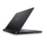 DELL CON G5-83814GFHD-W10-1050Ti-SSD BLACK