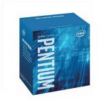 INTEL PENTIUM G4600 (3.60/3MB)
