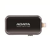 ADATA OTG APPLE UE710 32GB BLACK