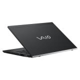 VAIO S11 (8250/8/256/W10P) BLACK
