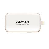 ADATA OTG APPLE UE710 32GB WHITE