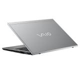 VAIO S11 (8250/8/256/W10P) SILVER