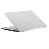 VAIO S11 (8250/8/256/W10P) WHITE