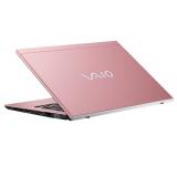 VAIO S11 (8250/8/256/W10P) PINK