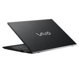 VAIO S13 (8550/8/256/W10P) BLACK