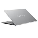 VAIO S13 (8550/8/256/W10P) SILVER