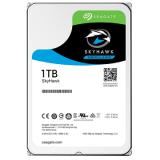 SEAGATE HDD SKYHAWK (SURVEILLANCE) 1TB