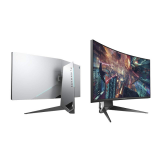 DELL CON .LED AW3418DW