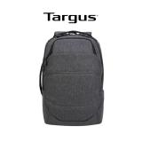 TARGUS BP 15 GROOVE X2 MAX