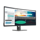 DELL CON .LED U3818DW