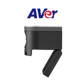 AVER CAM340