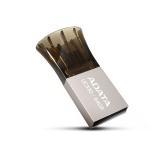 ADATA OTG USB2.0 UC330 64GB