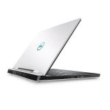 DELL CON G5-87816GFHD-W10-2060-SSD WHITE