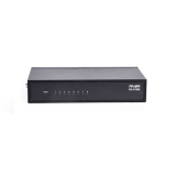 RUIJIE UNMANAGED SWITCH, 8 PORT 10/100BASE-T