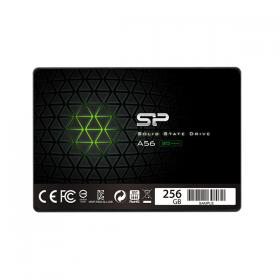 SILICON POWER SATAlll SSD 256GB A56 2.5 Inch