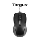 TARGUS MOUSE  AMU660