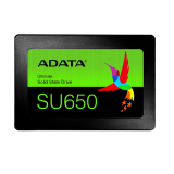 ADATA SSD SU650 960GB (ULTIMATE VALUE)