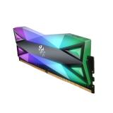 ADATA RAM D60G DDR4 3200 16GB (XPG) DUAL PACK