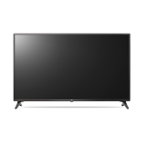 LG LFD LV (43LV640S) SUPERSIGN TV