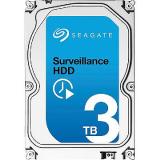 SEAGATE HDD SV35 3TB