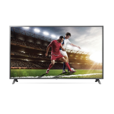 LG LFD UU (75UU640C) SUPERSIGN TV