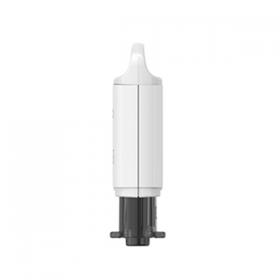 SILICON POWER OTG TYPE C 32GB USB3.1 - WHITE