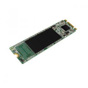 SILICON POWER SSD M.2 A55 3D 128GB (up to 560/530MB/s)
