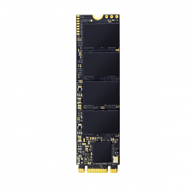 SILICON POWER SSD PCIE 3*2 A80 256GB (up to 1600/1000MB/s)