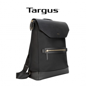 TARGUS BP15 NEWPORT CON 2 IN 1 MESS **