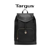 TARGUS BP15 NEWPORT DRAWSTRING