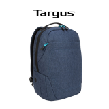 TARGUS BP15 Inch GROOVE X2 COMPACT (NAVY)