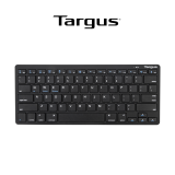 TARGUS KEYBOARD BLUETOOTH - AKB55