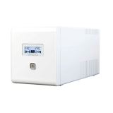 RIGHT POWER POWERBOX X10 (1KVA) UPS