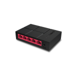 MERCUSYS SWITCH 5-PORT MINI DESKTOP GIGABIT