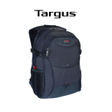 TARGUS BP ELEMENT 15.6 Inch