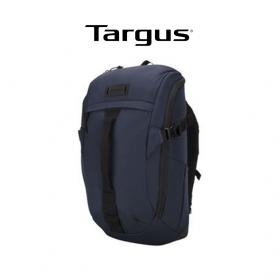 TARGUS BP SOL-LITE 14 Inch - NAVY