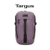 TARGUS BP SOL-LITE 14 Inch - RICE PURPLE