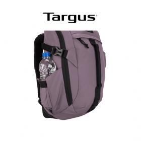 TARGUS BP SOL-LITE 14 Inch - RICE PURPLE