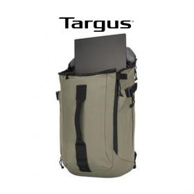 TARGUS BP SOL-LITE 15.6 Inch - OLIVE GREEN