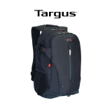 "TARGUS BP TERRA LAPTOP 15.6"" (STP)"