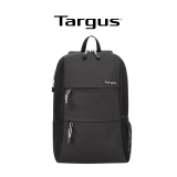 TARGUS BP15.6 INTELLECT PLUS (BLK)