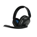 LOGITECH G - A10 HEADSET PS4 GEN 1 GREY/BLUE