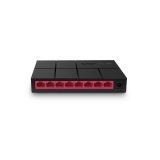 MERCUSYS SWITCH 8-PORT MINI DESKTOP GIGABIT