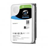SEAGATE HDD SKYHAWK AI (SURVEILLANCE) 10TB
